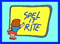 SPAG and Guided Reading Resources