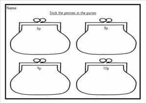 eyfs ks1 sen money numeracy shopping powerpoint games worksheets. Black Bedroom Furniture Sets. Home Design Ideas