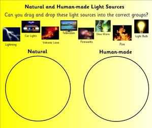 Light and Dark, EYFS, KS1, IPC, topic resources ,free resources, SEN, foundation stage, early years, powerpoints, interactive, key stage 1, year 1, worksheets, labels, games, Early Years Foundation StageLight and Dark, EYFS, KS1, IPC, topic resources ,free resources, SEN, foundation stage, early years, powerpoints, interactive, key stage 1, year 1, worksheets, labels, games, Early Years Foundation Stage