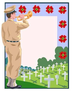 eyfs ks1 sen remembrance day topic resources powerpoints