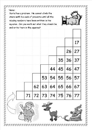 Pancake Day Worksheets Ks2 - Coloring Y