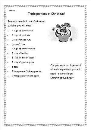 english homework help ks2