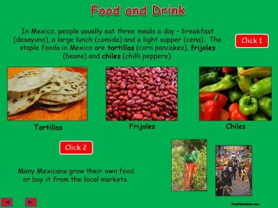 mexico topic eyfs ks1 sen topic resources powerpoints