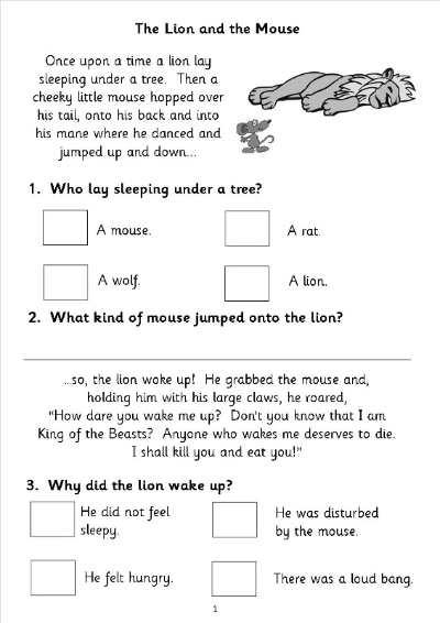 eyfs ks1 ks2 sen ipc literacy sats reading comprehension pie corbett stories teaching. Black Bedroom Furniture Sets. Home Design Ideas