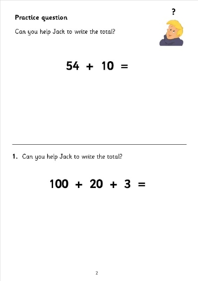 math worksheet : eyfs ks1ks2 sen maths sats worksheets teaching resources : Sen Maths Worksheets