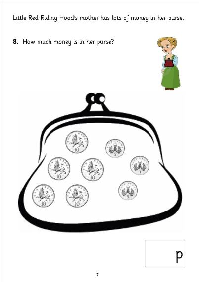 eyfs  ks1 ks2  sen  maths  sats  worksheets  teaching