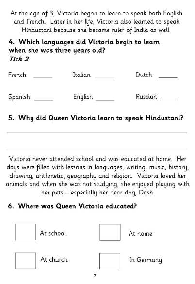 6559101 Victorian Clothes Worksheet Ks on environment worksheets, all worksheets, food technology worksheets, sport worksheets, education worksheets, physics worksheets, year 1 worksheets, teaching worksheets, literature worksheets, economics worksheets, punctuation worksheets, sociology worksheets, inclusion worksheets, citizenship worksheets, year 3 worksheets, numeracy worksheets, parent worksheets, games worksheets, drama worksheets, chemistry worksheets,