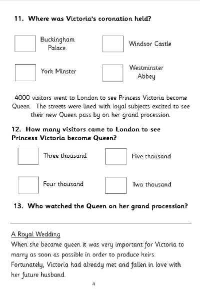6559160 Victorian Clothes Worksheet Ks on