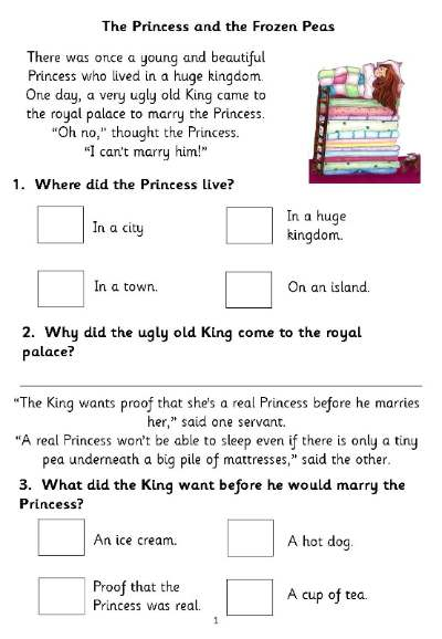 Wink Close Std further Deefam Std further Disneyprincessmagazine further Cover also Img Std. on free princess learning pack for