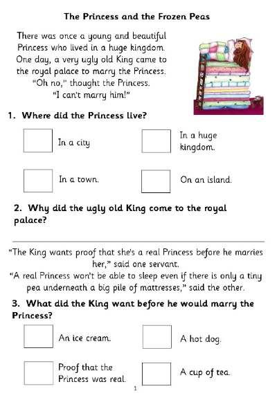 EYFS, KS1, KS2, SEN, IPC,literacy, SATs reading, comprehension, Pie ...