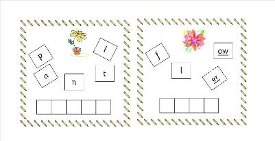 8009024 Literacy Adjectives Worksheets Ks on reading worksheets, preposition worksheets, synonyms worksheets, interjection worksheets, adverb worksheets, noun worksheets, verb worksheets, math worksheets, subject worksheets, 3rd grade worksheets, english worksheets, prepositional phrase worksheets, spanish worksheets, fraction worksheets, story writing worksheets, pronoun worksheets, printable worksheets, kindergarten worksheets, addition worksheets, part of speech worksheets,