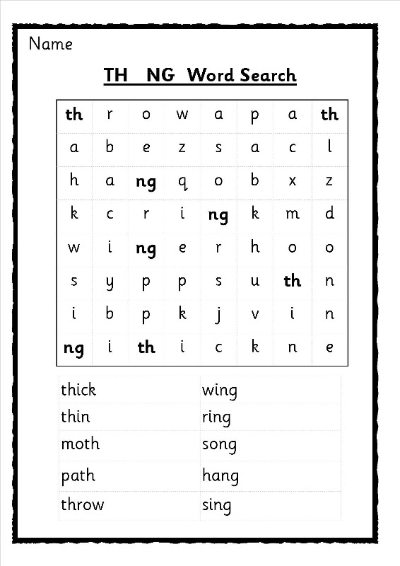 KS1 KS2 SEN IPCliteracy Guided Reading Writing