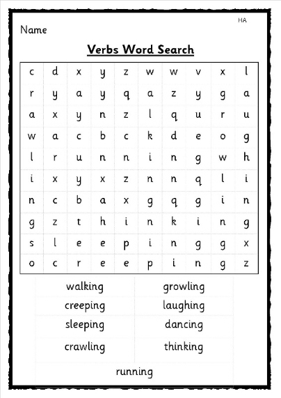 Question Sentences - This set of cards will encourage your children to ...