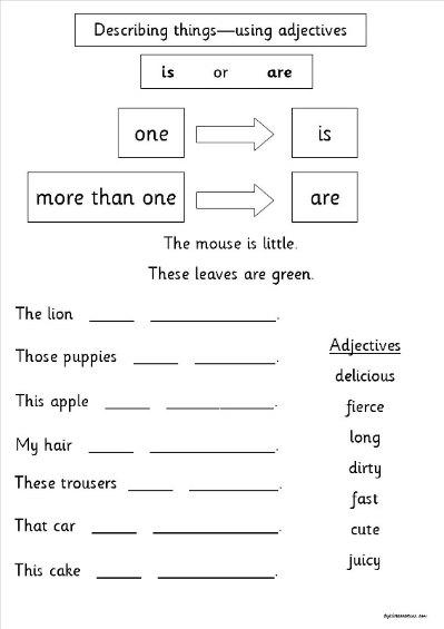 Reading Primary Resources