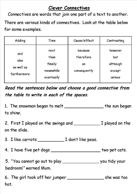 ks1 ks2 sen ipc literacy grammar activity booklets guided reading writing spelling. Black Bedroom Furniture Sets. Home Design Ideas