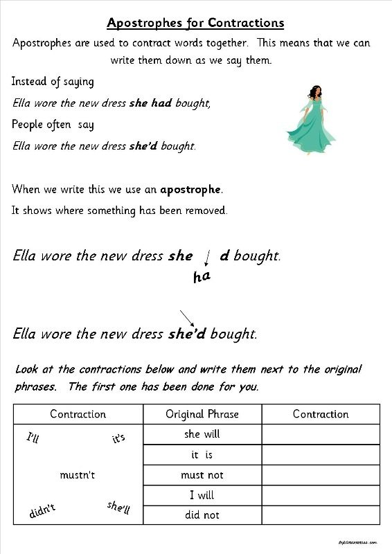 Ks1 Ks2 Sen Ipcliteracy Spag Activity Booklets Guided Reading. Spag Active1 Active2 Active3. Worksheet. Grammar Work Sheet Worksheet At Mspartners.co