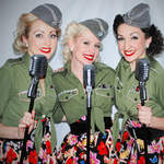 The Spinettes HD 1 Photo