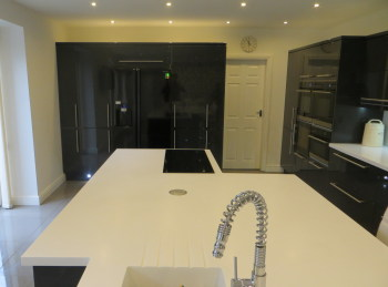 Kitchen 24d