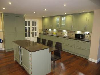 Kitchen 25a