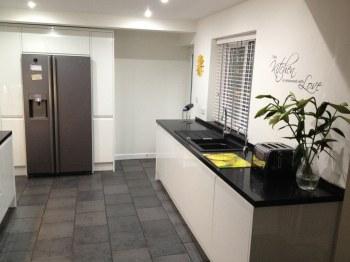Kitchen 26b