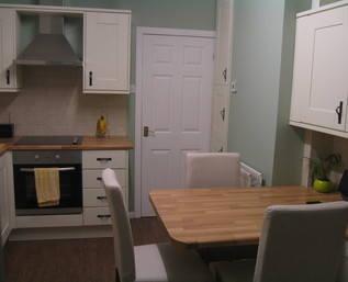 Kitchen016a
