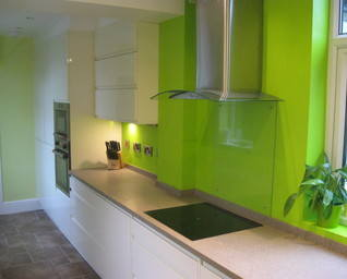 Kitchen017b