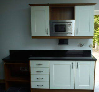 Kitchen011b