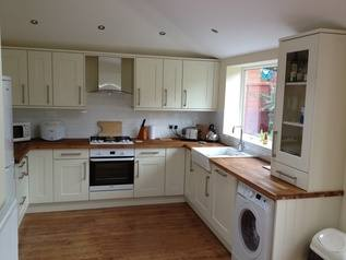 Kitchen021