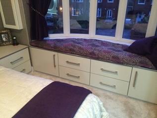 Bedroom 003a