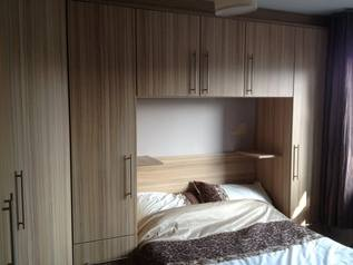 Bedroom 004a
