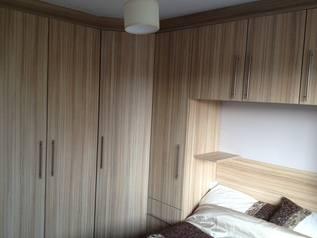 Bedroom 004b