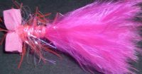 Booby,Pink,sugarcube / BB 30