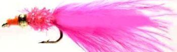 Nomad-Pink  [N13]