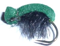 Olive foam  Beetle  [T3]
