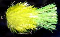 Blob,Chartreuse  /BL 21
