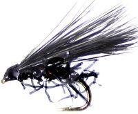 Cormorant,Black straggle / cor 22
