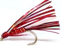 Red Sparkler  [SP3]