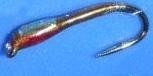 Buzzer-0live # 14 [BV21]