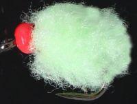 Eggstasy  egg ,Mojito,  - hot head Red/ E125