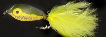 Epoxy minow Weaver bird  [em 5]