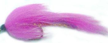 Bunny leech Pink [ Z 55]