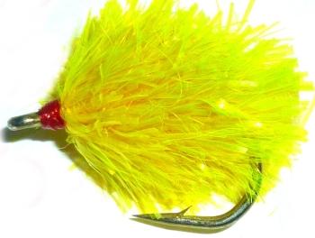 FAB - Yellow / F 7