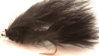 Cats whisker, Black #12 [CAT10]