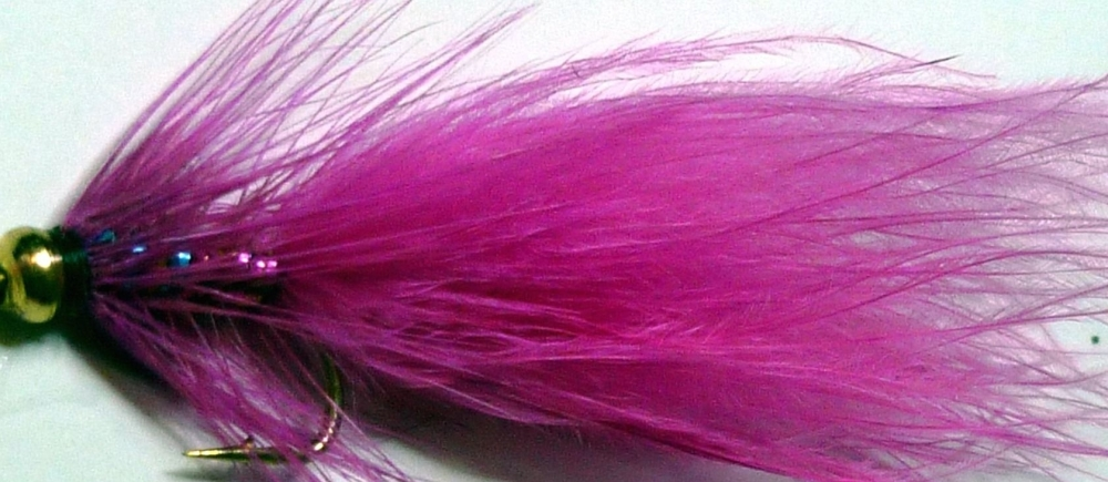 Dancer - Pink [DAN14]