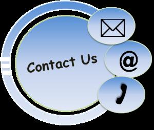 ContactUs_image2-300x254