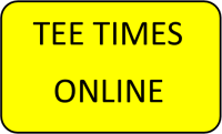 TEE TIMES ONLINE