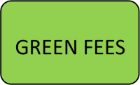GREEN FEES