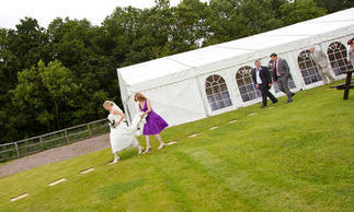 Silverstone Camping, Weddings, Celebrations, Golf, Conferences, Grand Prix Camping. Motogp ...