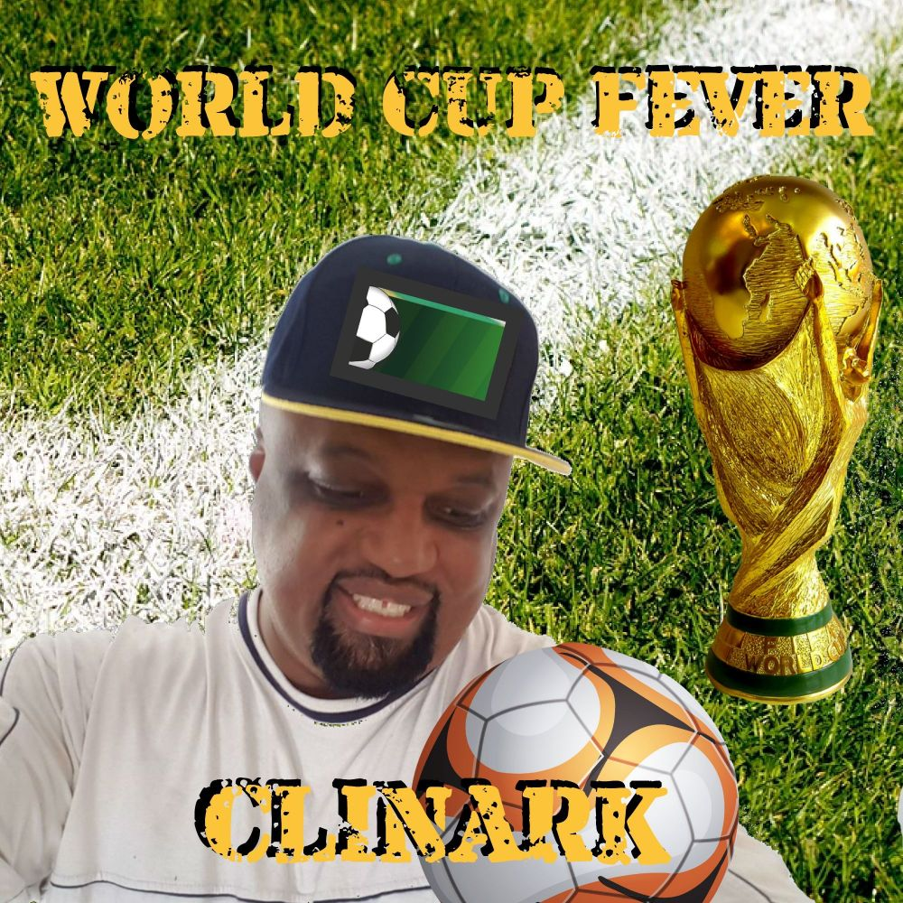 World Cup Fever _clinark _Cover Art_Fin