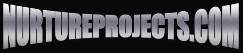 Nurture Projects logo